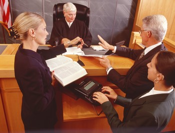 Family-Law-Attorneys